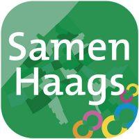 samenhaags-logo
