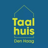 taalhuis-logo