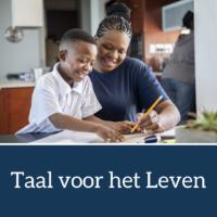 Echt Nederlands_Taal voor het Leven
