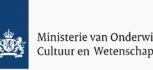 Ministerie van OC&W